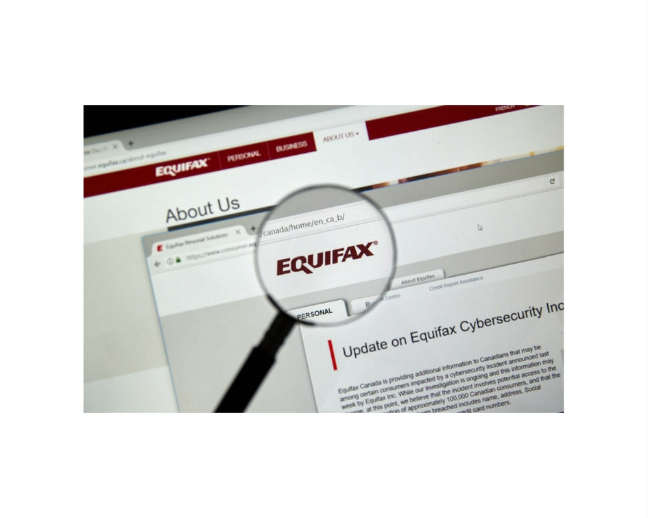 Equifax Breach: 5 Ways To Protect Your Identity