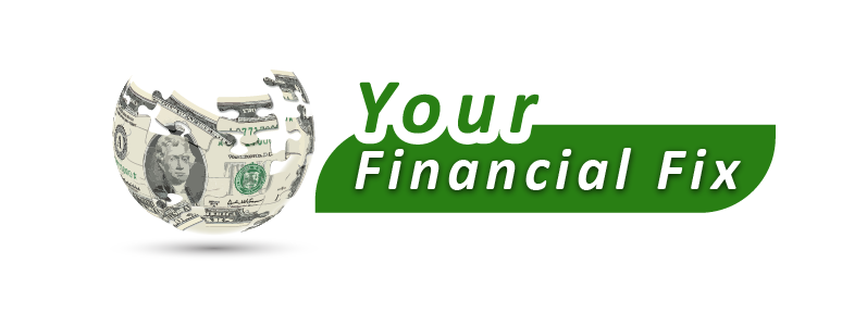 YOUR FINANCIAL FIX CREDIT