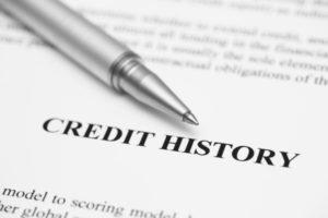 Understanding Credit For Beginners