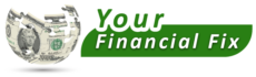 YOUR FINANCIAL FIX