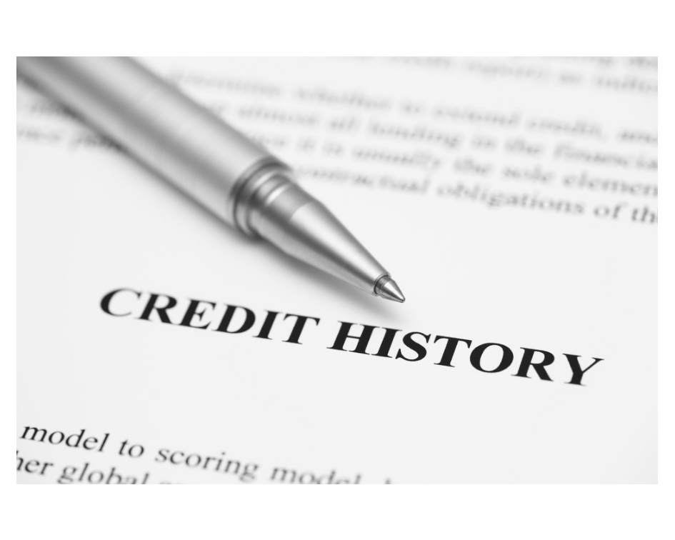 THE COMPREHENSIVE CONSUMER CREDIT REPORTING REFORM ACT